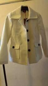 Ladies winter coats