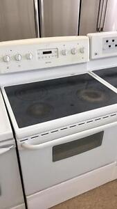 ECONOPLUS OTTAWA SUPER SPECIAL FRIGIDAIRE CERAMIC TOP  STOVE TX INCLUDED