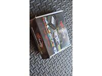TDI Tuning box CRTD2 for BMW F30 F31 F32 330d 430d TDI Tuning box CRTD2