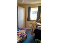 Double bedroom for rent near St. Georges Cross