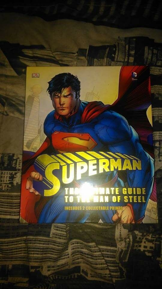SUPERMAN COMICS,ANNUAL ETCin St Austell, CornwallGumtree - SUPERMAN COMICS,ANNUAL ETC armagedon 2001 adventures of superman annual, wizard superman tribute superman wonder woman 10 superman wonder woman 1 newstime death of superman supergirl many happy returns superman distant fires superman darkside...