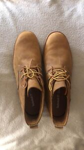 Timberland Boots - Men's size 13