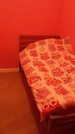 Single bed to sell