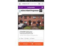 2 bed house for sale in Erdington
