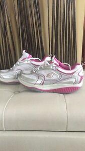 Skechers Shape -Ups sport shoes