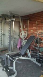 Smiths machine Seville Grove Armadale Area Preview