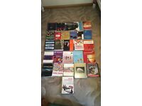 Psychology University textbooks