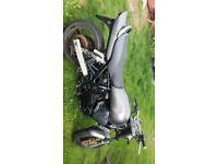 Suzuki gsx750 inazuma like bandit 600 1200 gsx1400 gsxr gsxf project z650 gpz zephyr 750