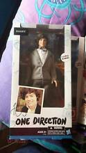 One Direction Dolls (All 5) Greenmount Mundaring Area Preview