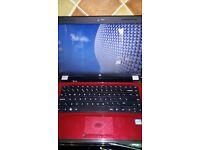 HP G6 LAPTOP . i5 , 6gb ram , hdmi , microsoft office , word etc
