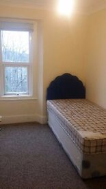 Houseshare - x2 rooms to rent