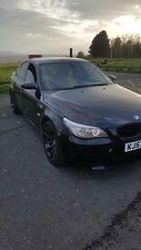 BMW M sport for sale!!