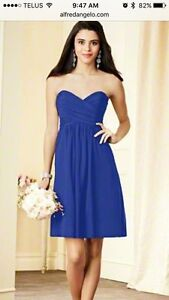 Alfred Angelo Bridesmaid Dress *PRICE REDUCED*