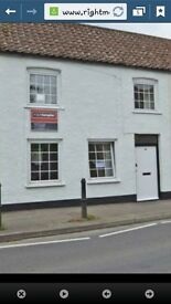 house for sale in yatton north somerset
