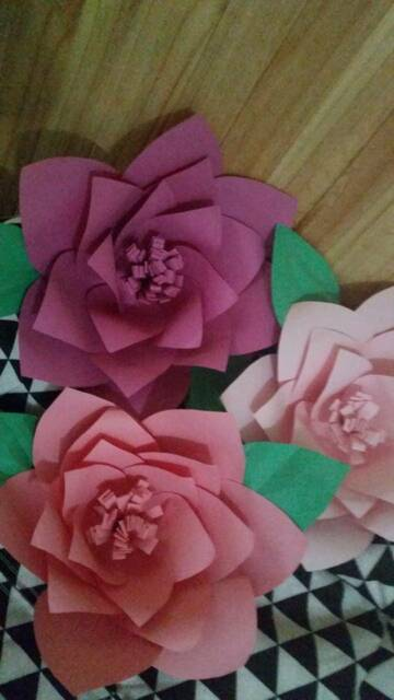 Large Paper Flower Catering Gumtree Australia Banyule Area