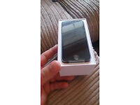 iphone 5s 16gb **new** space grey