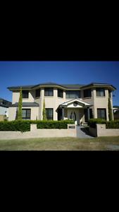 Rent bedroom with ensuite Kellyville Ridge Blacktown Area Preview