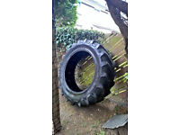 Heavy Tractor Tire for sale