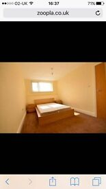 ***1 Bed furnished apartment Fallowfield AVAILABLE IN JANUARY 750 WITH BILLS***