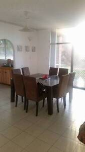 Beautiful House Share Available On The Beach Scarborough Stirling Area Preview