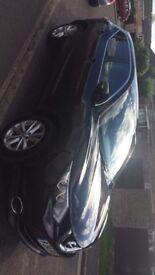 *Rare* Nissan Qashqai 1.6 dCi Acenta Premium 5dr