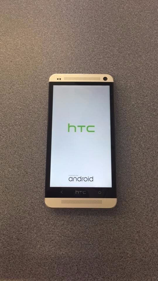 HTC ONE M7 UNLOCKED WITH RECEIPTin Coventry, West MidlandsGumtree - HTC ONE M7 UNLOCKED SILVER IN COLOUR LIGHT COSMETIC MARKS AND SCRATCHES PHONE AND STANDARD CHARGER ONLY RECEIPT WILL BE PROVIDED TEL 024 76231562 MANY THANKS