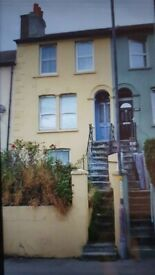 Freehold House Converted Into 1 & 2 Bedroom Flats For Sale in Chatham Kent*CASH BUYERS PREFERED*