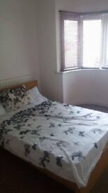2 Double Rooms