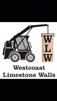 WESTCOAST LIMESTONE WALLS Ballajura Swan Area Preview