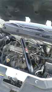 cobalt ss turbo