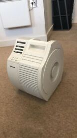 Honeywell Air Purifier, Perfect Condition! **MUST BE SOLD BY SATURDAY NIGHT 27/1**