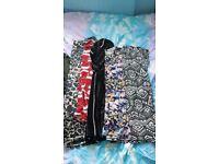 size 14 womans clothes bundle