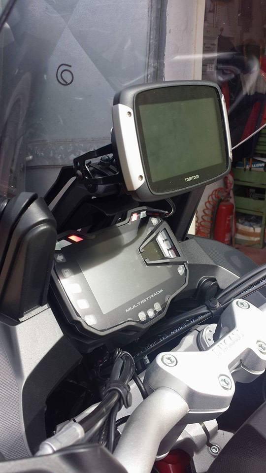 60/g 15/cm auto e camion per moto Stecca di pesi adesivi di bilanciamento per pneumatici a scelta tra 2 tipi Zhuotop