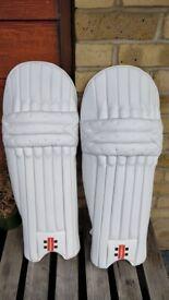 Gray-Nicolls LH Select Batting Pads
