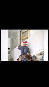 DRYWALL INSTALLER SERVICES PRO