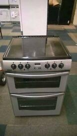newworld 60cm ceramic electric cooker
