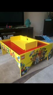 LEGO TABLE FOR SALE Craigieburn Hume Area Preview