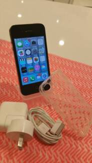 Iphone 6 plus 16GB Gold for sale Westminster Stirling Area Preview