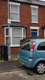 House to rent Bloomfied Area, East Belfast