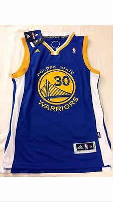 NBA Swingman Stephen Curry #30 Golden State Warriors basketball jersey S/M/L