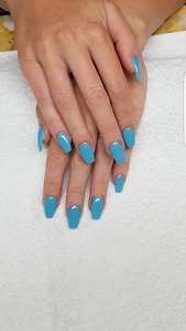 Nail Envy- salon from home Perth Region Preview