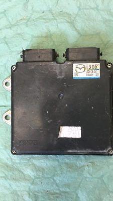 Used Mazda CX-7 Engine Computers for Sale
