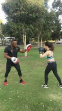 FitnessFirst Franchised Personal Trainer (MOBILE PT) Melbourne CBD Melbourne City Preview