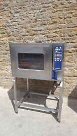 HOBART ELECTRIC OVEN
