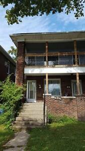 2 Bedroom Rental with Covered Front Porch OPEN HOUSE SATURDAY!