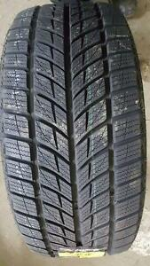 275/40R20 BRAND NEW WINTER TIRES $950 FOR A FULL SET!! GREAT WINTER TRACTION!