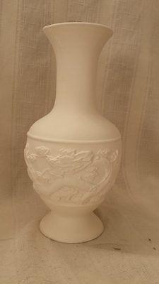 Керамика под покраску Crest Chinese Dragon