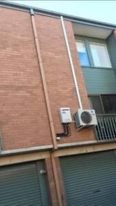 Air conditioning domain names