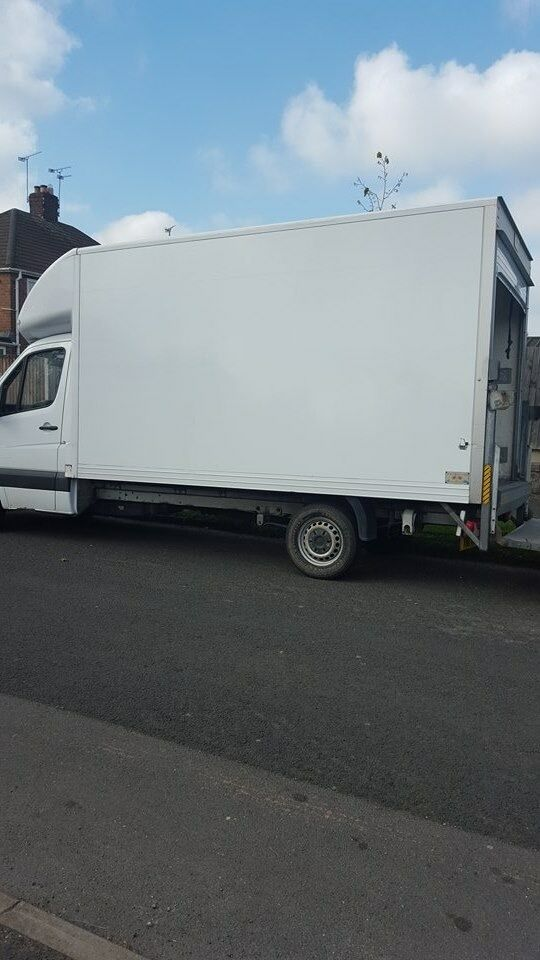 Man and van hire, cheap removals, house clearance,garage clearance,house moves, van hire,
