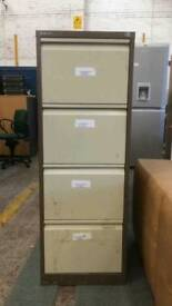 Filing cabinets many available